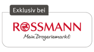 exclusive_rossmann