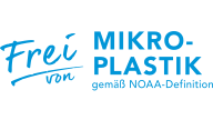 free_of_microplastic