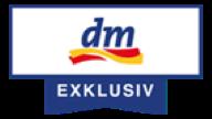 exclusive_dm