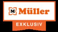 exclusive_mueller