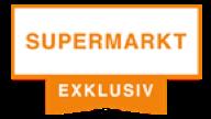 exclusive_supermarkt