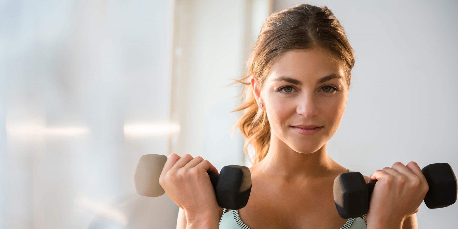Magnesium beim Sport